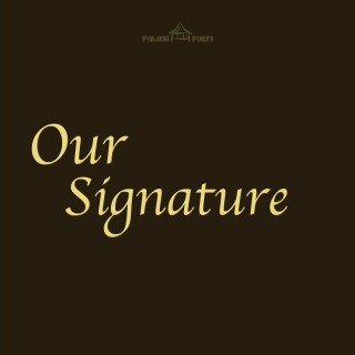 Our-Signature-01