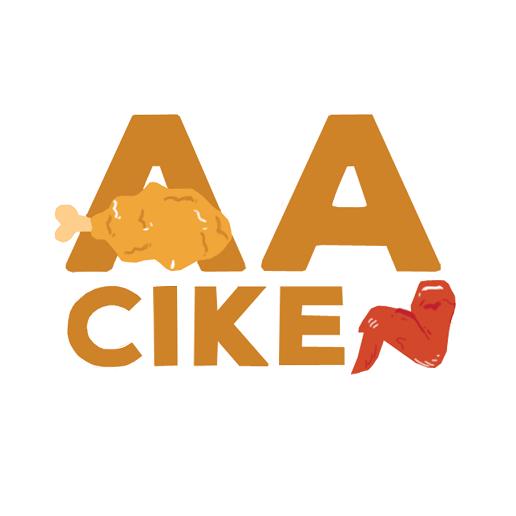 AA-CIKEN-e1624107106147